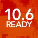 10.6 Ready Image_large