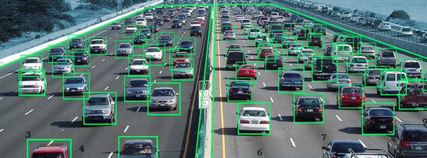 2020-04-23 Smart Bases Vehicle Tracking