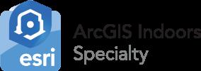 ArcGIS-indoors-specialty-logo