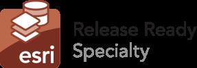 ESRI-release-ready-specialty-logo
