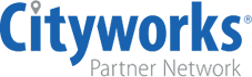 Cityworks-logo