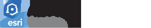 ArcGIS-indoors-specialty-logo-intel