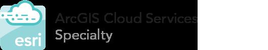 ESRI-ArcGIS-cloud-services-specialty-logo-intel