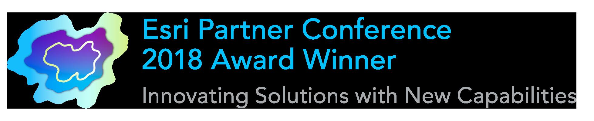 EPC-2018_Award_InnovatingSolutions-Lg