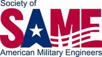 SAME_logo