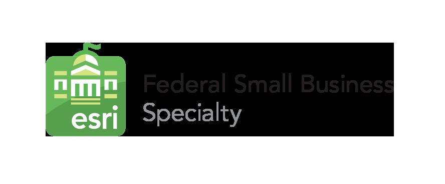 FederalSmallBusiness-LightBackground
