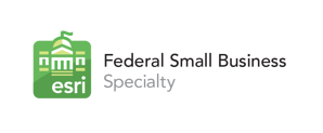 FederalSmallBusiness-LightBackground