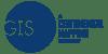 GISinc Logo (HI-REZ).jpg