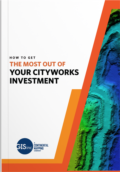 How To Get The Most Out Of Your Cityworks Investment_Thumbnail_GIS