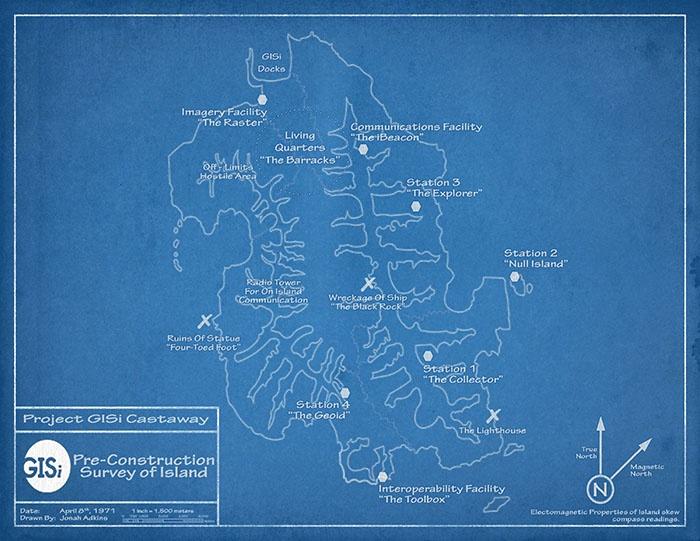 GISi BlueprintSmall