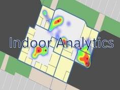 Indoor Analytics