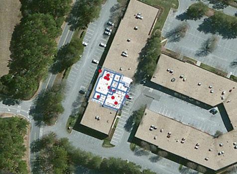 facilities management app