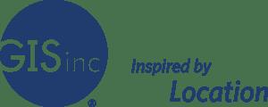 GISinc Logo wTag (Right)