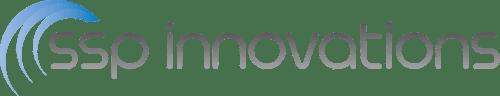 SSP INNOVATIONS LOGO FINAL webversion