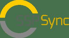 SSP Sync