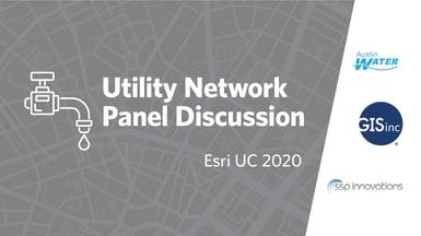UN-panel-pp