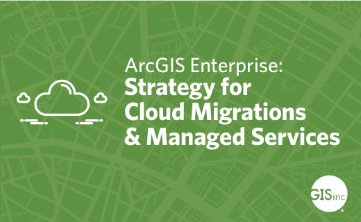 arcgis-enterprise-LinkedIn-520x320px