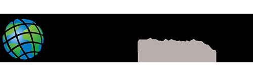 partner logos esri partner network platinum