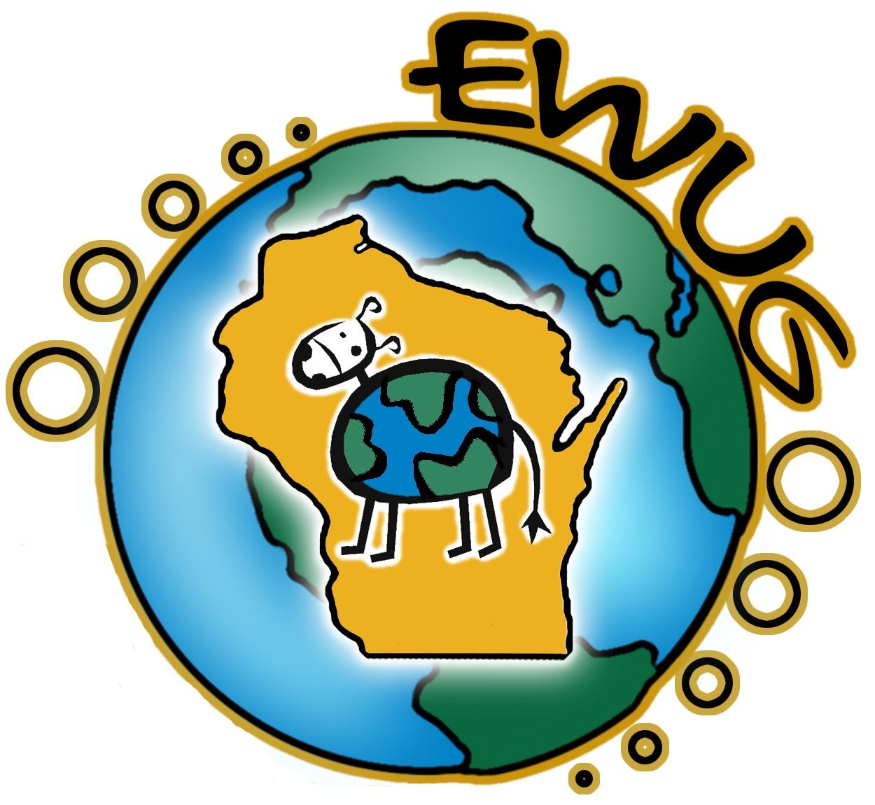 EWUG logo