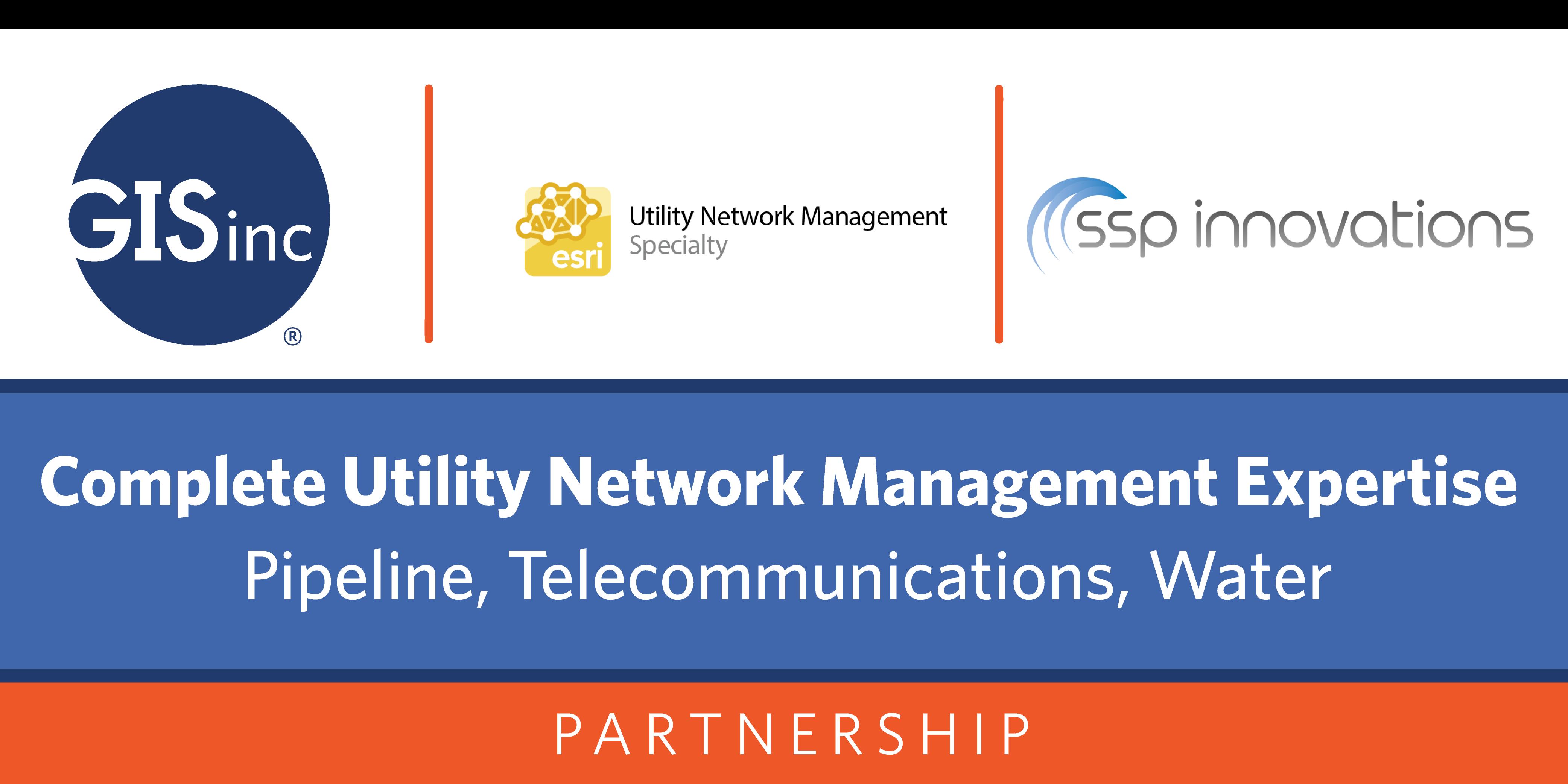 SSP Partnership PR Image-1