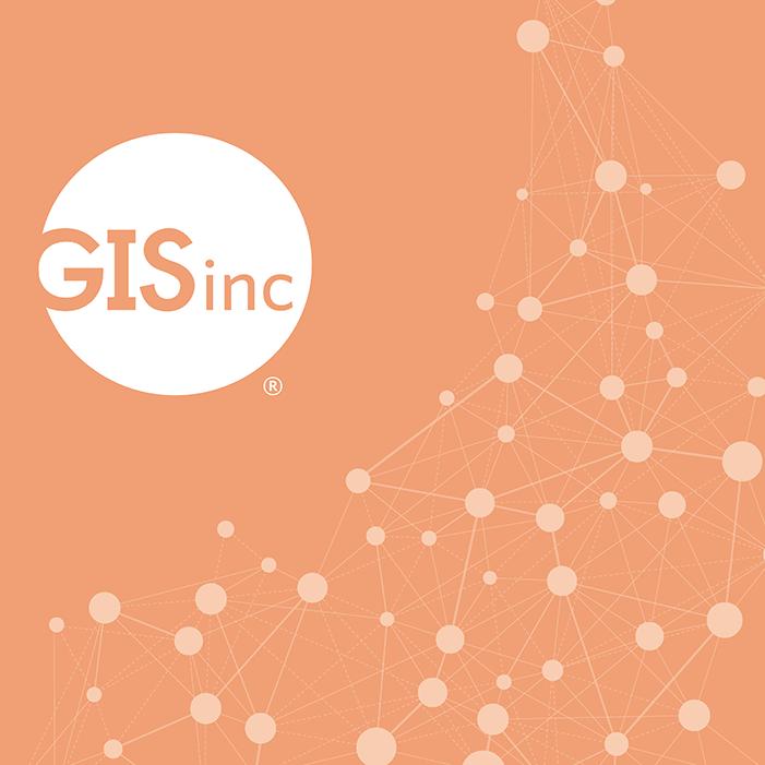 GISinc Capabilities - Utility Network image